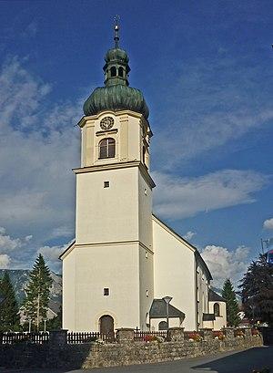 Tannheim-Nikolauskirche-5.jpg