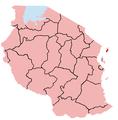 Tanzania PembaSouth.png