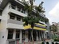 Taoyuan Public Library Ziqiang Branch.jpg