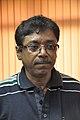 Tapan Ray - Kolkata 2017-12-13 6330.JPG