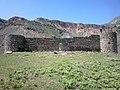 Tapi Fortress (26).jpg
