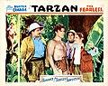 TarzanFearless4.jpg