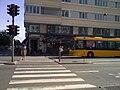 Tasty bakery, Lagkagehuset (3815826984)bild2.jpg