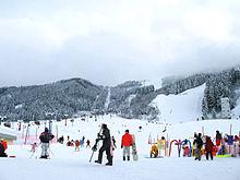 220px-Tateyama_Sanroku_Gokurakuzaka_Ski_Area.jpg