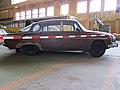 Tatra 603 (36286568354).jpg