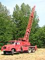 Tatra T138 Crane.jpg