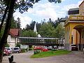 TatranskaKotlina10Slovakia83.JPG