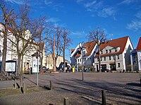 Taucha Marktplatz.jpg