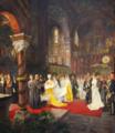 Taufe des Prinz Ernst August von Hannover (1).png