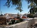 Tavira (Portugal) (33344438626).jpg