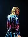 Taylor Swift 2 (18477753053).jpg