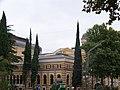 Tbilisi Opera House (3).jpg