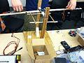 Team Member Wiring Seesaw Apparatus.JPG