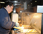 Team Mildenhall enjoys Native American food 131113-F-FE537-0018.jpg
