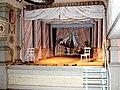 Teaterladan Hedemora scen 01.jpg
