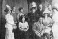 Teatr Nowości 1910.png