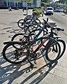 TechnoHub bicycle rack.jpg