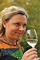 Tecklenburg Natalie Lumpp 01.JPG