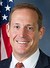 Ted Budd official congressional photo (cropped).jpg