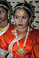 Teenage Girl Dancer - Ranchi 9043.JPG