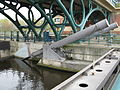 Tees Barrage - Hydraulics.jpg
