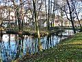 Teich in Dätzingen - panoramio.jpg
