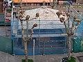 Teilatu konponketa - Latak.jpg