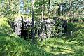 Teise maailmasõja patarei majutusvarjend.JPG