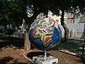 TelAviv2007Globes (81).JPG