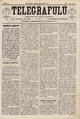 Telegraphulŭ de Bucuresci. Seria 1 1871-08-31, nr. 122.pdf