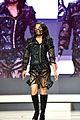Telekom Smart Fashion Show - 3D-Druckerkleid von Maartje Dijkstra – CeBIT 2016 06.jpg