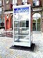 Telephone booth (the Netherlands) img.03.jpg