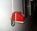 Telephone coin box.JPG