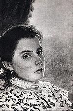 Е.А.Телешова