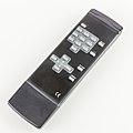Television remote control - unbranded-4028.jpg