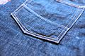 Tellason jeans back pocket.jpg