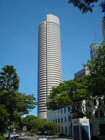 Temasek Tower.jpg