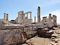 Tempel der Demeter (Gyroulas) 44.jpg