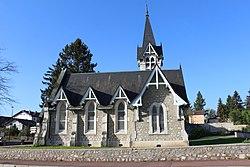 Temple Protestant Divonne Bains 4.jpg
