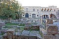 Temple of Aphrodite, Rhodes 2010 2.jpg