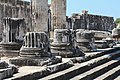 Temple of Apollo, Didyma 04.jpg