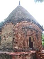Temple of Raghabeswar Siva at Dignagar 07.JPG