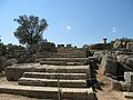 Temple of Zeus, Olympia, Greece1.jpg