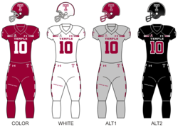 Temple Owls Football unif.png
