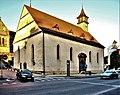 Temple saint Georges.jpg