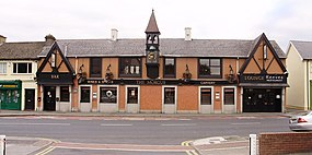 Templeogue Inn in Dublin.jpg