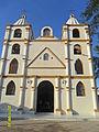 Templo Parroquial Santa Rosa de Lima de Los Palmitos - Sucre.jpg