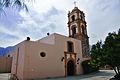 Templo de Santa Catarina Mártir.jpg