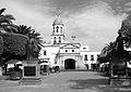 Templo y Convento de la Cruz en Querétaro.jpg