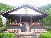 Temska monastery03.jpg